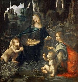 Leonardo da vinci astronomy